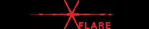 lasertrack-logo-300x59.png